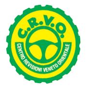 C.R.V.O.